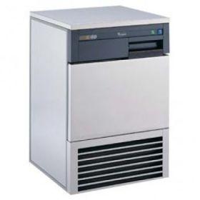 Whirlpool K40 - Ice Machine 40kg /24hr