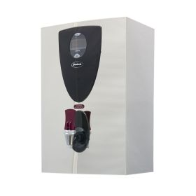 Instanta WM15-3SS - Wall Mounted Stainless Steel Water Boiler