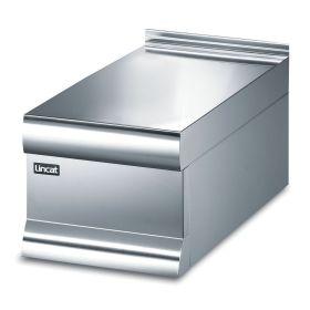 Lincat WT4 - Worktop for Silverlink 600 Appliances