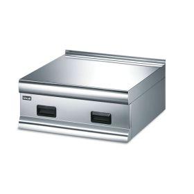Lincat WT6D - Worktop with Draws for Silverlink 600 Appliances